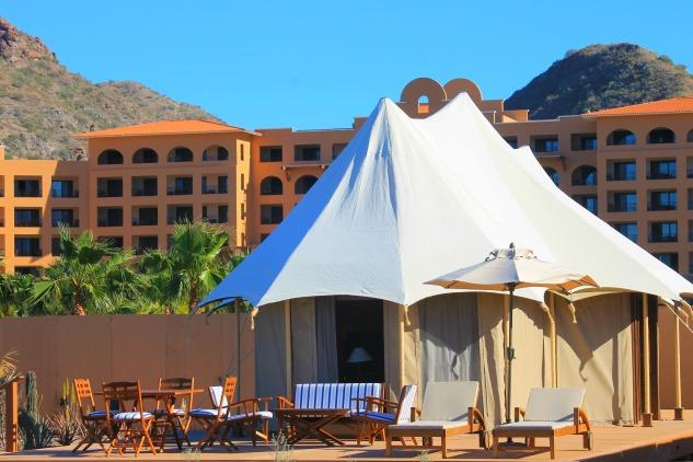 tent3(1)(1)