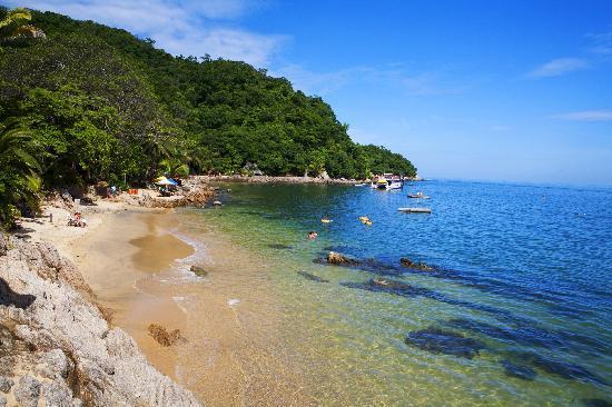 las-caletas-beach-hideaway