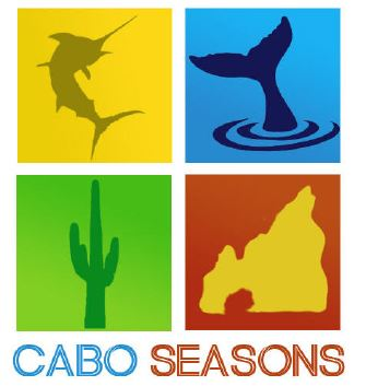 cabo seasons logo