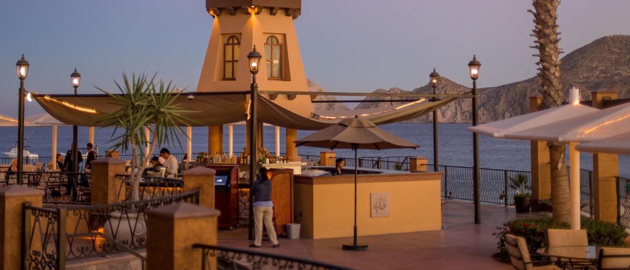 restaurants-villa-del-arco-cabo-8
