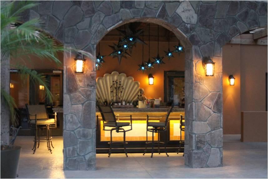 Loreto Bar